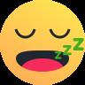 apsimiegojęs