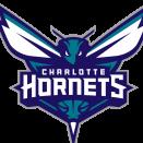 Hornet_Domination